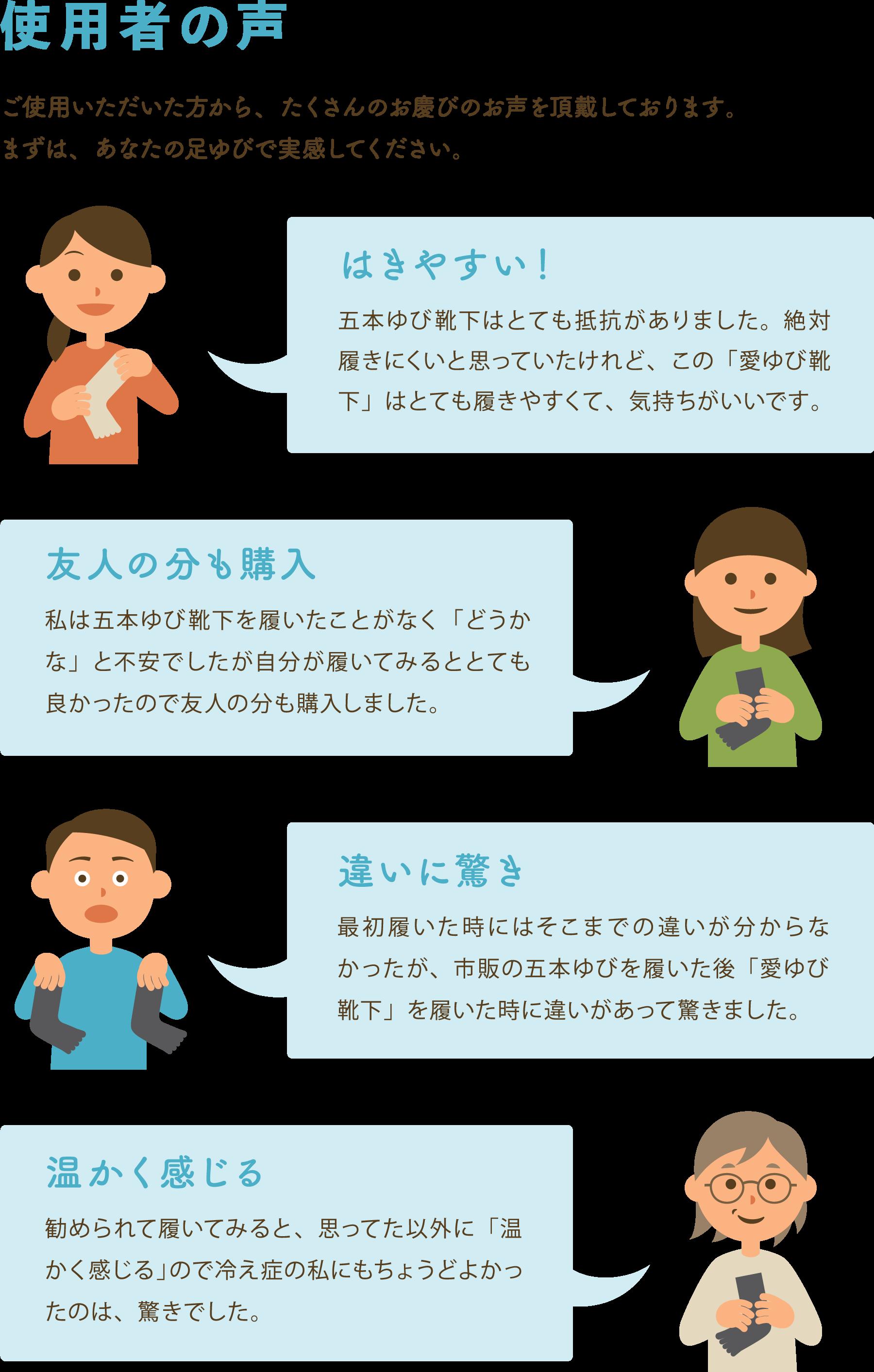 feedback-image